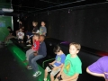 Gaming-for-20-at-a-time-and-seating-for-26-Small.jpg