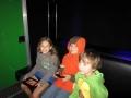 Happy-Gamer-Kids-Small.jpg